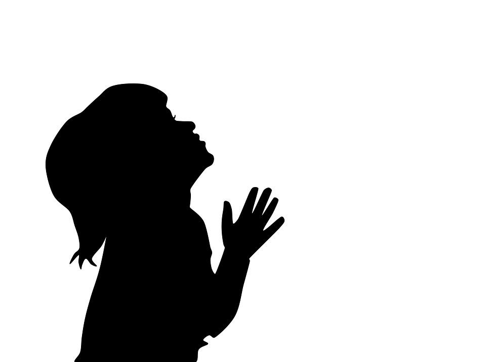 praying-child-1668636_960_720